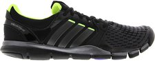 Adidas Adipure Trainer 360 Wmn black/electricity/night metallic