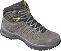 Mammut Mercury GTX Men bark/liane