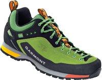 Garmont Men's Dragontail LT green/black