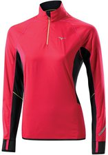 Mizuno Breath Thermo WindTop Damen