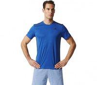Adidas Männer Clima 365 Cool T-Shirt