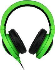 Razer Kraken Pro (grün)