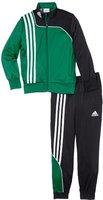 Adidas Kinder Sereno 11 Trainingsanzug