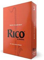 RICO Bass-Klarinette (10)