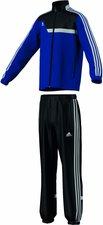 Adidas Kinder Tiro 13 Präsentationsanzug cobalt/black