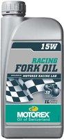 Motorex Racing Fork Oil 7,5W (1 l)