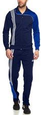 Adidas Männer Sereno 11 Trainingsanzug new navy/cobalt