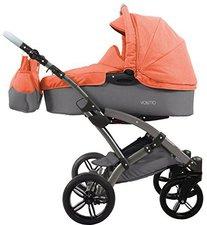 Knorr-Baby Voletto Happy Color