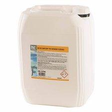Höfer pH-Senker flüssig 28kg