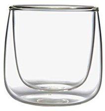 Spiegelau Cremona Doppelwandiges Glas 80 ml