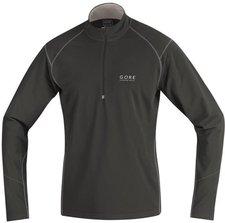 Gore Essential Shirt Long