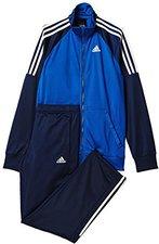 Adidas Männer Riberio Trainingsanzug