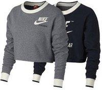 Nike Capri 3 Mid