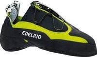 Edelrid Cyclone
