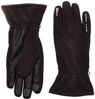 Black Canyon BC8046 Softshell-Handschuhe Größe XXL