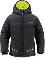 Vaude Kids Arctic Fox Jacket II