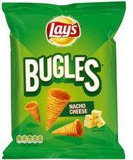 Lay's BUGLES Nacho Cheese (100 g)