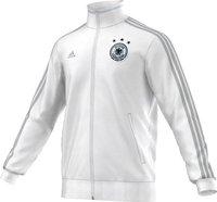 Adidas Männer DFB Trainingsjacke WM 2014
