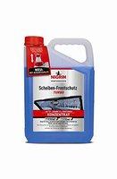 Nigrin Scheiben-Frostschutz Turbo -60°C (3 l)
