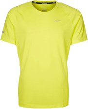 Nike Miler UV Men gelb