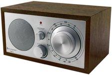 Soundmaster TR 27 Nussbaum