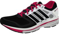 Adidas Supernova Glide Boost 6 Women black/running white