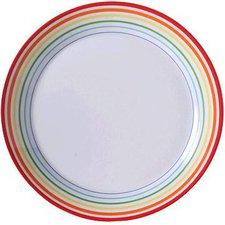Arzberg Tric colours Frühstücksteller 22 cm