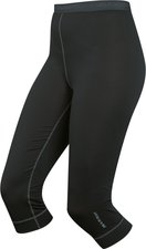 Mammut Pants 3/4 Go Warm Women