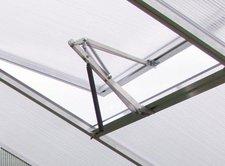 KGT Automatischer Fensteröffner