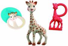 VULLI Pflegeset Sophie die Giraffe (516345)