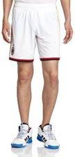Adidas AC Mailand Home Shorts 2013/2014