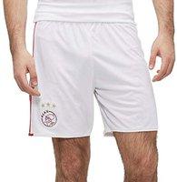 Adidas Ajax Amsterdam Shorts