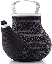 Eva My Big Teapot nordic grey