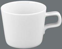 Seltmann Weiden No Limits Kaffeetasse 0,22 Ltr.