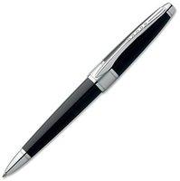 Cross Pens Apogee