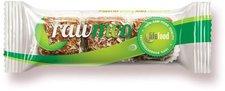Lifefood rawmeo Cocos (57 g)