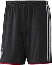 Adidas Deutschland Away Shorts 2013/2014