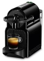 DeLonghi Nespresso Inissia EN 80.B schwarz