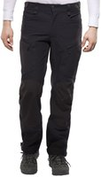 Haglöfs Rugged II Mountain Pant True Black