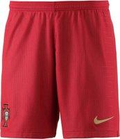 Nike Portugal Shorts