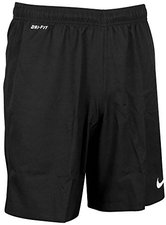 Nike Türkei Shorts