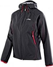 Directalpine Tanama 1.0 Jacket