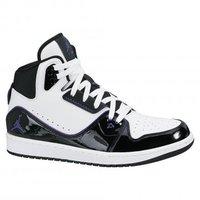 Nike Jordan 1 Flight 2