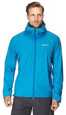 Montane Rock Guide Jacket Men