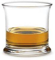 Holmegaard Whiskyglas No. 5