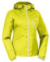 Jack Wolfskin Charged Atmosphere Women