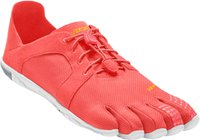 Vibram Five Fingers CVT LS Women
