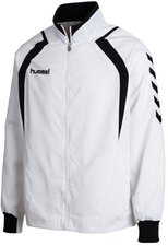 Hummel Kinder Team Player Micro Jacke