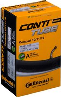Continental Compact 10/11/12 A 45°