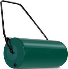 Deuba24 Gartenwalze 60 cm